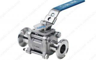 cavity-filled-ball-valve