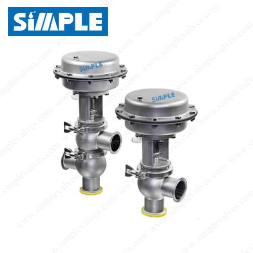 single-seat-valve