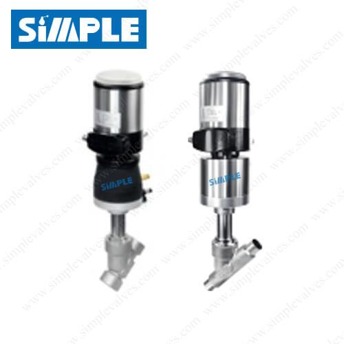 tri-clamp-angle-seat-valve